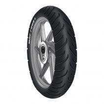 MRF Revz Y tyre Image