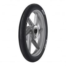 MRF Rib-Rib Plus-2 tyre Image