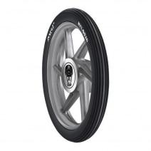 MRF Rib-Rib Plus tyre Image