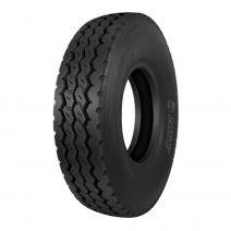 MRF SLM tyre Image