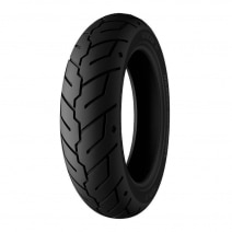 Michelin Scorcher 31 tyre Image
