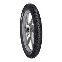 MRF Zapper-2 tyre Image