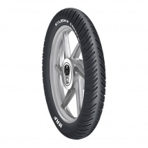 MRF Zapper Y-2 tyre Image