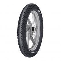 MRF Zapper Y tyre Image