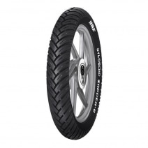 MRF Zapper C tyre Image