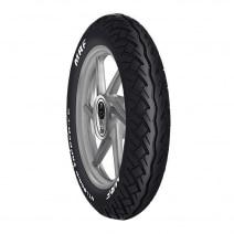 MRF Zapper FG-2 tyre Image