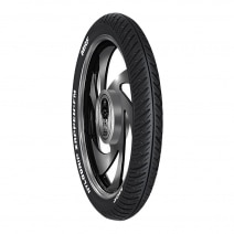 MRF Zapper FM-2 tyre Image