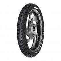 MRF Zapper FM tyre Image