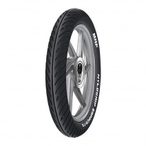 MRF Zapper FQ-2 tyre Image