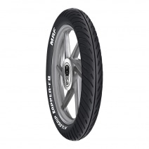 MRF Zapper FQ tyre Image