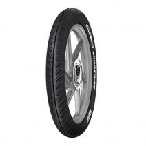 MRF Zapper FS-2 tyre Image