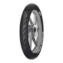 MRF Zapper FX-2 tyre Image