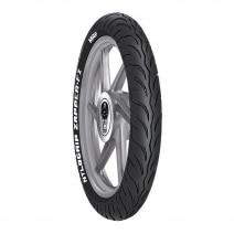 MRF Zapper FX tyre Image