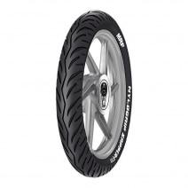 MRF Zapper FX1-2 tyre Image