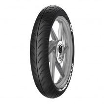 MRF Zapper FY-2 tyre Image