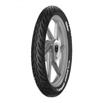 MRF Zapper FY1-2 tyre Image
