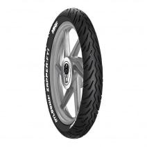 MRF Zapper FY1 tyre Image