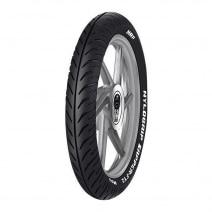 MRF Zapper FY2-2 tyre Image