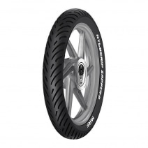 MRF Zapper P tyre Image