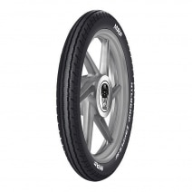 MRF Zapper RF tyre Image