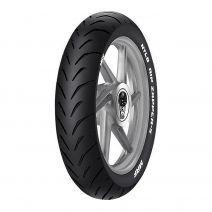 MRF Zapper S tyre Image