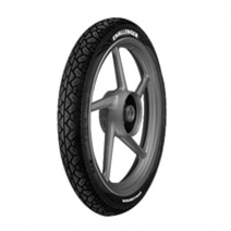 JK Challenger R42 tyre Image