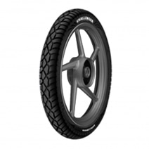JK Challenger R43 tyre Image