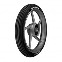 JK Challenger F82 tyre Image