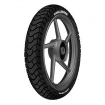 JK Challenger R45 tyre Image