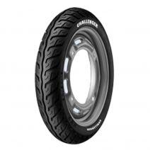 JK Challenger S63 tyre Image