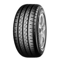 Yokohama A.drive AA01 tyre Image