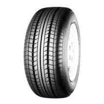 Yokohama A348 tyre Image