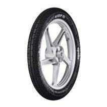 Apollo ACTIGRIP R2 tyre Image