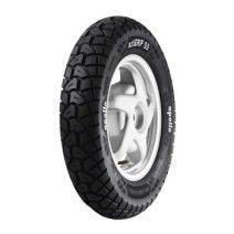 Apollo ACTIGRIP S3 tyre Image