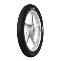 Apollo ACTIZIP F2 tyre Image