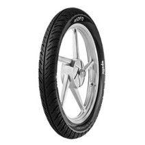Apollo ACTIZIP F3 tyre Image