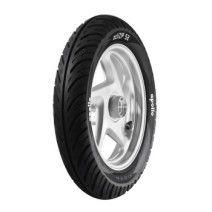 Apollo ACTIZIP S2 tyre Image