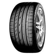 Yokohama ADVAN Sport tyre Image