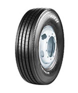 Aeolus AGB 21 tyre Image