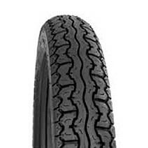 TVS ATT 1050 tyre Image