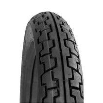 TVS ATT 150 tyre Image