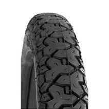 TVS ATT 175 tyre Image