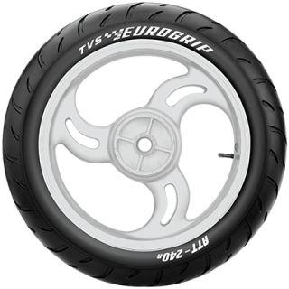 TVS Eurogrip ATT 240 (R)-2 tyre Image