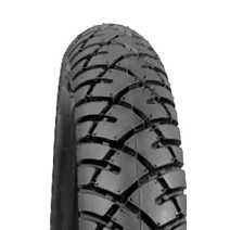 TVS ATT 250 tyre Image