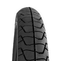TVS ATT 325 tyre Image