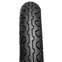 TVS ATT 400 tyre Image