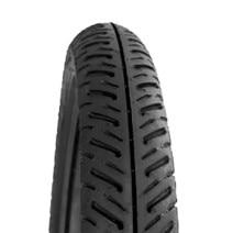 TVS ATT 450 tyre Image