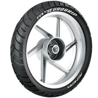 TVS Eurogrip ATT 455 (R) tyre Image
