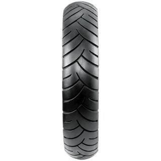 TVS Eurogrip ATT 455 (R)-2 tyre Image