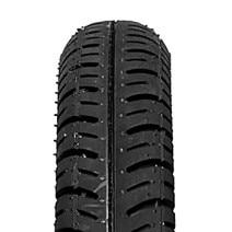 TVS ATT 525 TL tyre Image